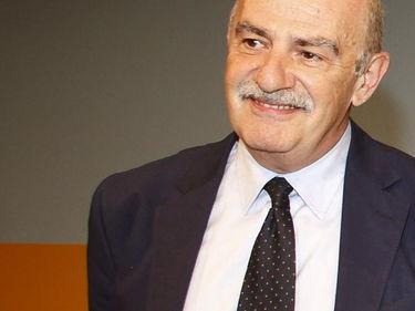 Aborto, Cl e migranti: le polemiche su Blangiardo, il nuovo presidente dell'Istat foto 3