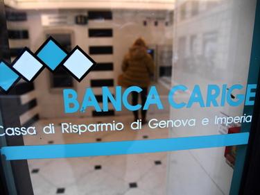 Banca Carige, cosa sta succedendo? Ce lo spiega Stefano Caselli foto 2