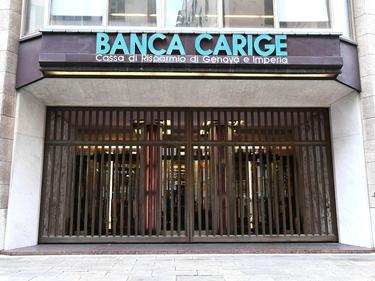 Banca Carige, cosa sta succedendo? Ce lo spiega Stefano Caselli foto 4