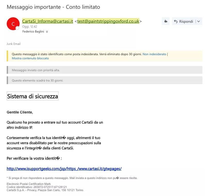 Il caso dei 773 milioni di indirizzi email diffusi: cosa è successo davvero foto 3