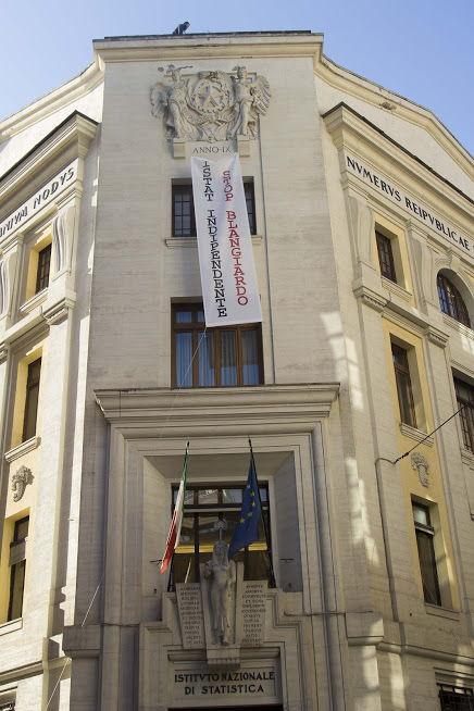 La corsa per la presidenza Istat agita i ricercatori (e il Governo) foto 1