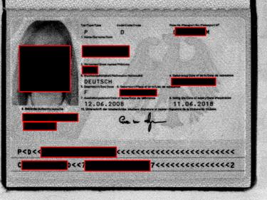 Cosa sappiamo dell'attacco hacker ai politici tedeschi foto 5