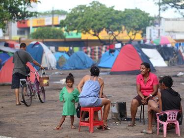 Cosa sta succedendo in Venezuela? foto 2