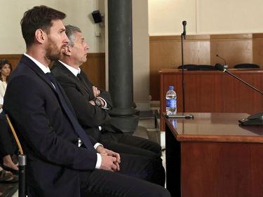 Evasione fiscale: Ronaldo patteggia, pagherà 18,8 milioni di euro foto 1