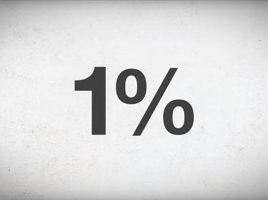 Il fact-checking del video di Casaleggio sul lavoro, minuto per minuto foto 6