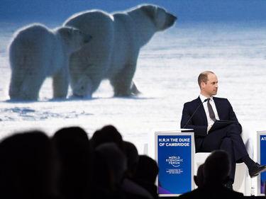 È il giorno degli italiani a Davos: tutto quello che c'è da sapere sul World Economic Forum foto 2