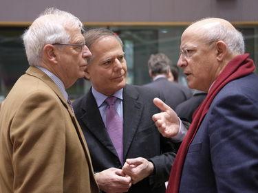 È il giorno degli italiani a Davos: tutto quello che c'è da sapere sul World Economic Forum foto 6