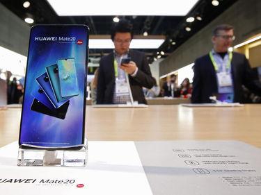 Huawei contro Usa, la guerra fredda della tecnologia spiegata in 5 punti foto 3