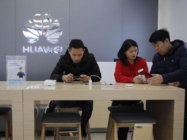 Huawei contro Usa, la guerra fredda della tecnologia spiegata in 5 punti foto 1