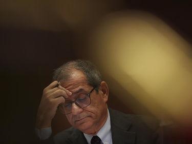 Istat: «Italia in recessione, Pil ancora in calo», Mauro Pisu: «È urgente creare nuovi posti di lavoro» foto 1