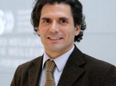 Istat: «Italia in recessione, Pil ancora in calo», Mauro Pisu: «È urgente creare nuovi posti di lavoro» foto 2