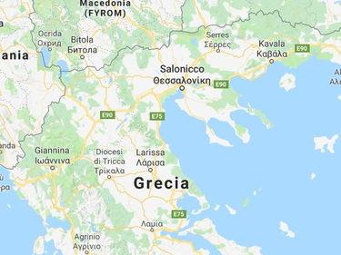 Macedonia e Grecia verso l'accordo: il punto della situazione foto 5