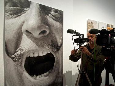 Giù la maschera: la fondazione del pittore Dalí si schiera contro «La casa di carta» foto 3