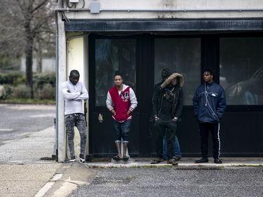 Migranti in strada e lavoratori a rischio: chiude il centro per richiedenti asilo alle porte di Roma foto 2