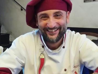 Napoli, gara di solidarietà per Gino Sorbillo dopo la bomba in pizzeria foto 2