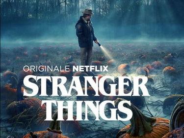 Netflix lancia una funzione: ora film e serie tv  si condividono sulle Instagram Stories foto 1