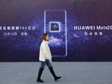 Polonia, arrestati per spionaggioun dipendente cinese di Huawei e unhacker polacco foto 2