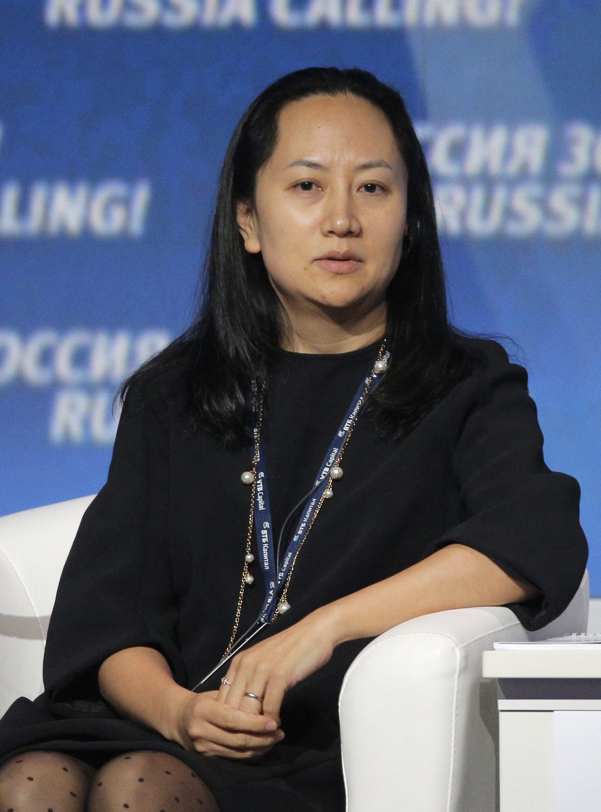 Polonia, arrestati per spionaggioun dipendente cinese di Huawei e unhacker polacco foto 3
