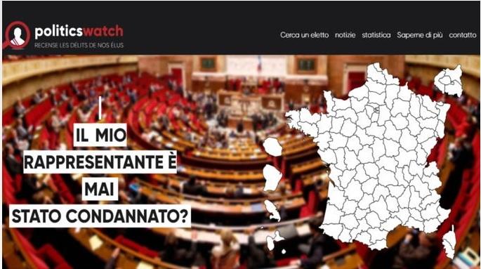 La proposta di Grillo: