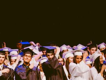 Riscatto della laurea: cosa cambia con il «decretone» foto 1