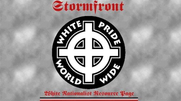 Il sito «Cronacapiu.it», i suoi gemelli e la fonte antisemita foto 4