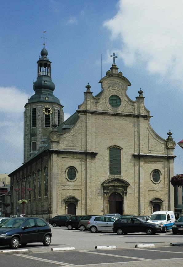 Trafugata in Belgio la «Sacra Famiglia» attribuita a Michelangelo. Ma sarebbe «un falso» foto 2