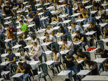 Università, Salvini: «Via il numero chiuso a Medicina» foto 1