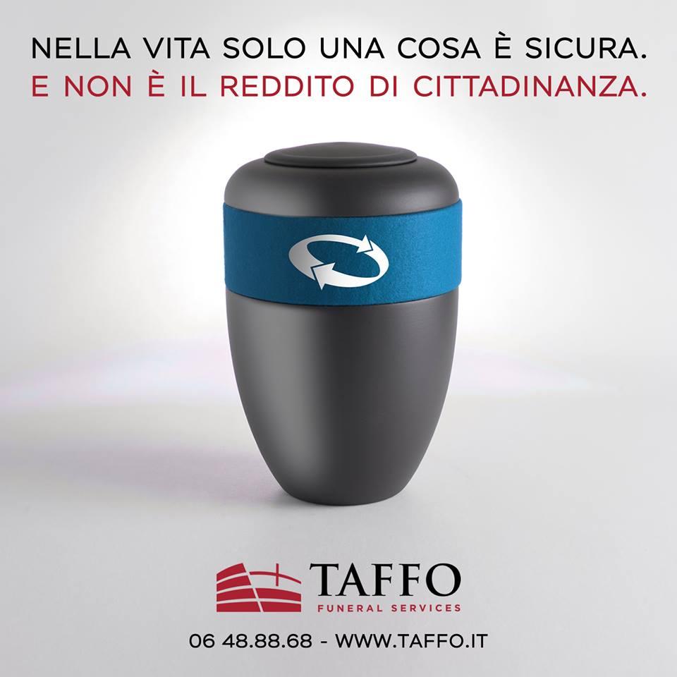 Taffo su Inps