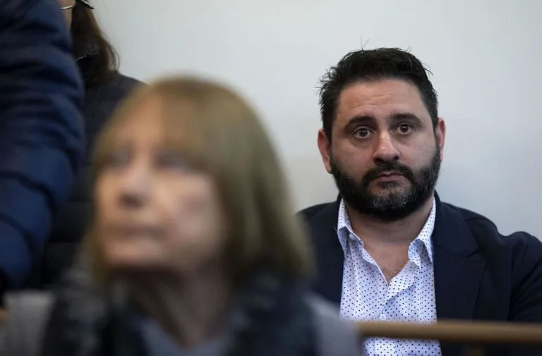 Nuove accuse al carabiniere che ha riaperto il caso Cucchi. Un depistaggio?
