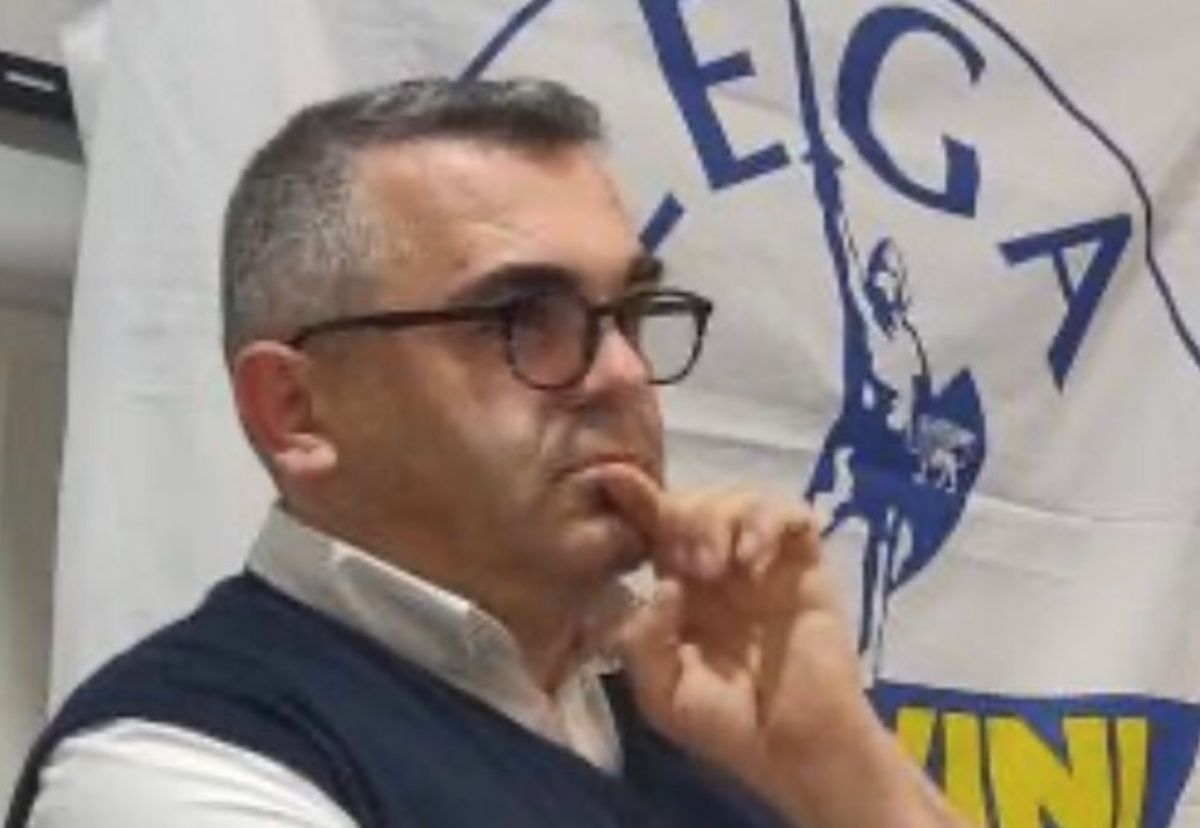 Nicola 'Naomo' Lodi: il vicesindaco di Ferrara rischia il processo per il video di una rissa