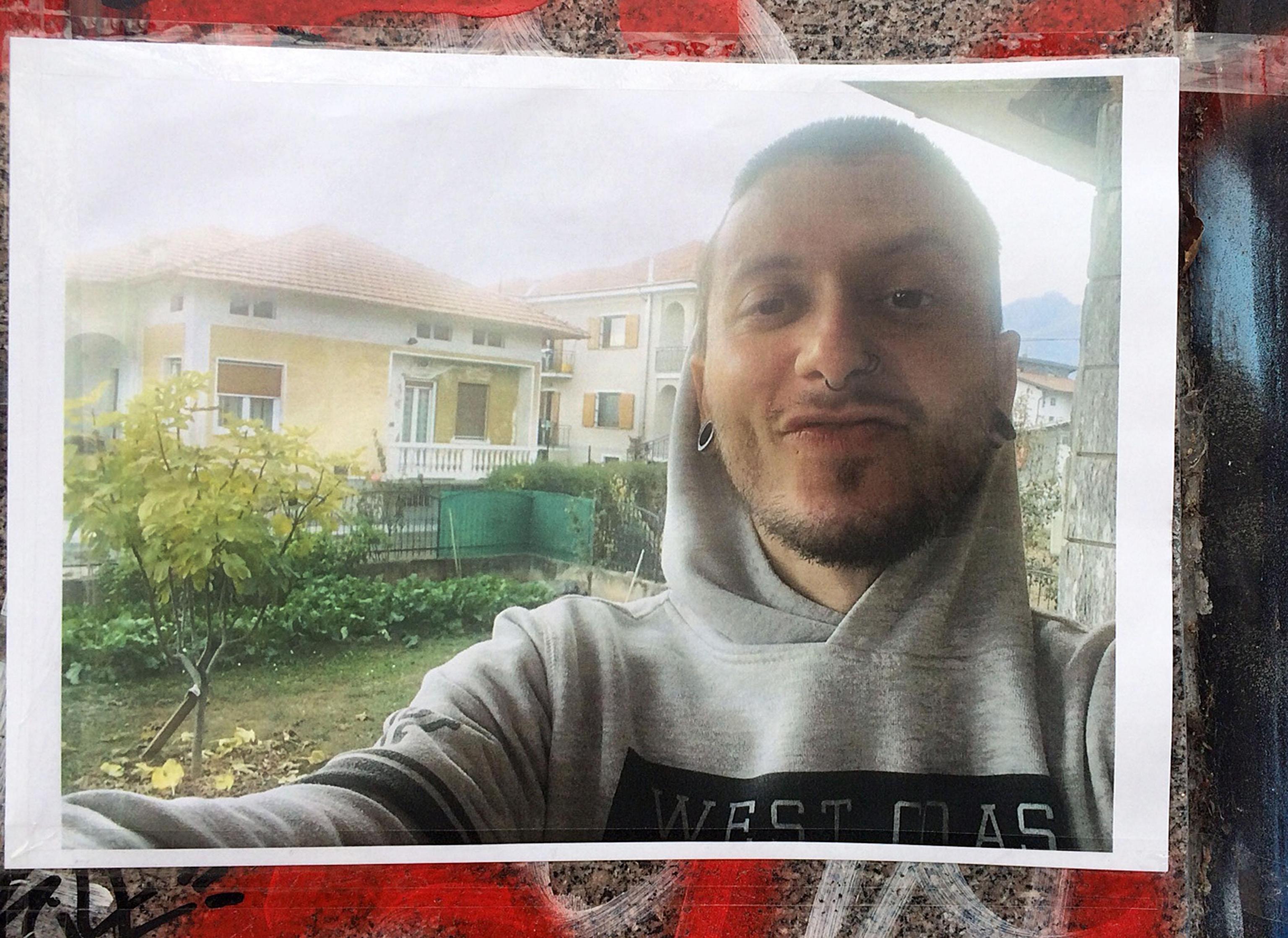 Omicidio ai Murazzi di Torino, confermata la condanna a 30 anni per l'assassino di Stefano Leo