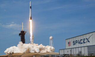 Nasa-SpaceX-2