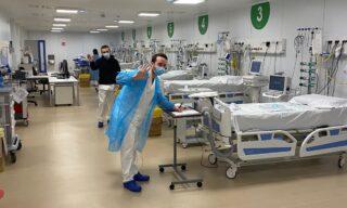 ospedale-in-fiera-2-1