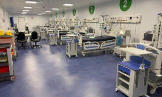 ospedale-in-fiera-3