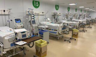 ospedale-in-fiera-4