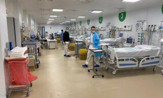 ospedale-in-fiera-5-2