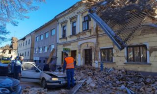 terremoto-croazia-2