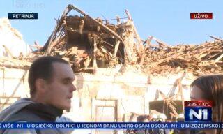 terremoto-croazia-4