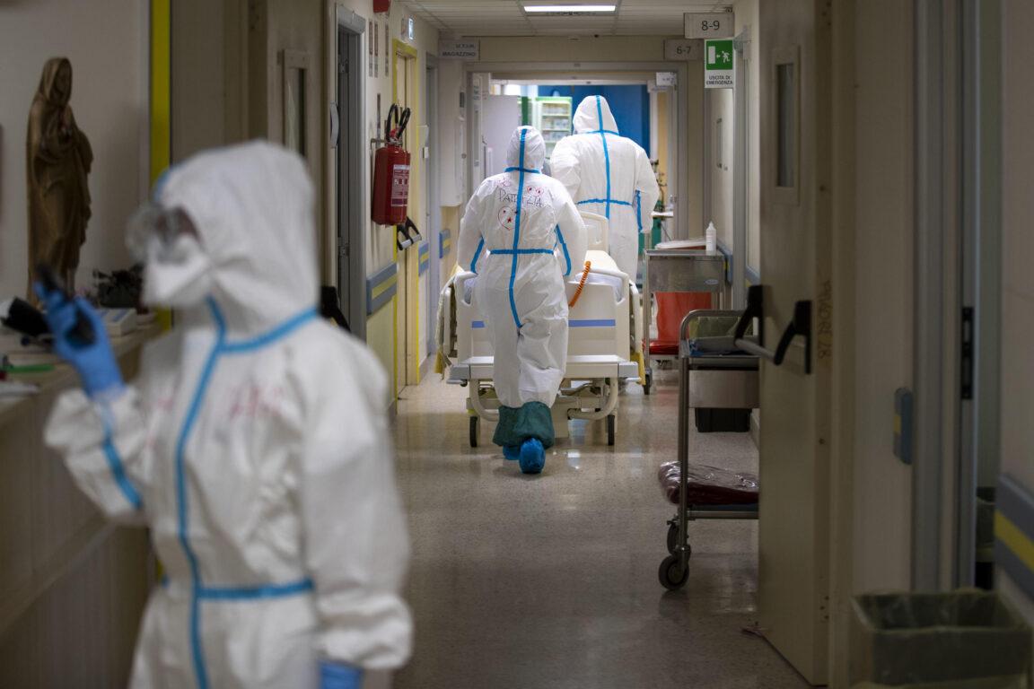 Piano pandemico