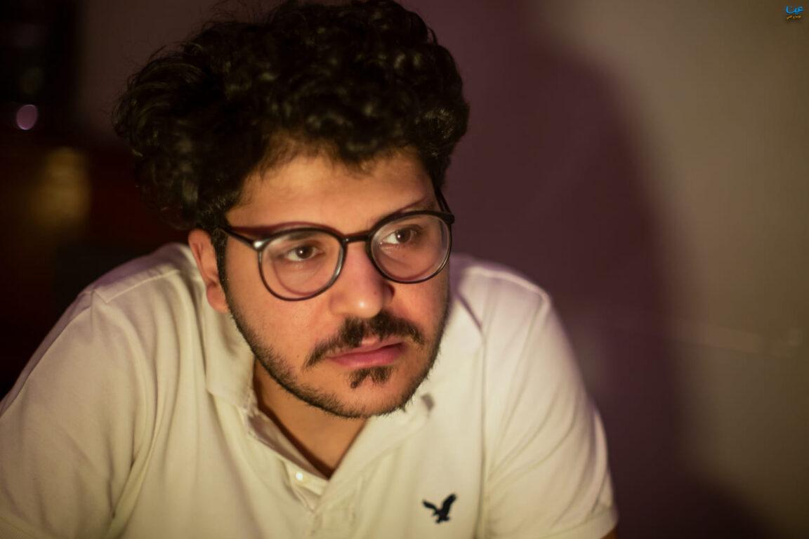 """Beffa per Patrick Zaki: l'Egitto esce dallo stato d'emergenza ma il suo resta un """"processo speciale"""""""
