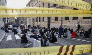 studenti-in-sciopero-contro-la-dad-13