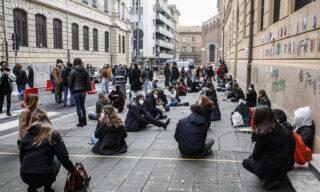 studenti-in-sciopero-contro-la-dad-16