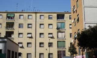 San Siro 4