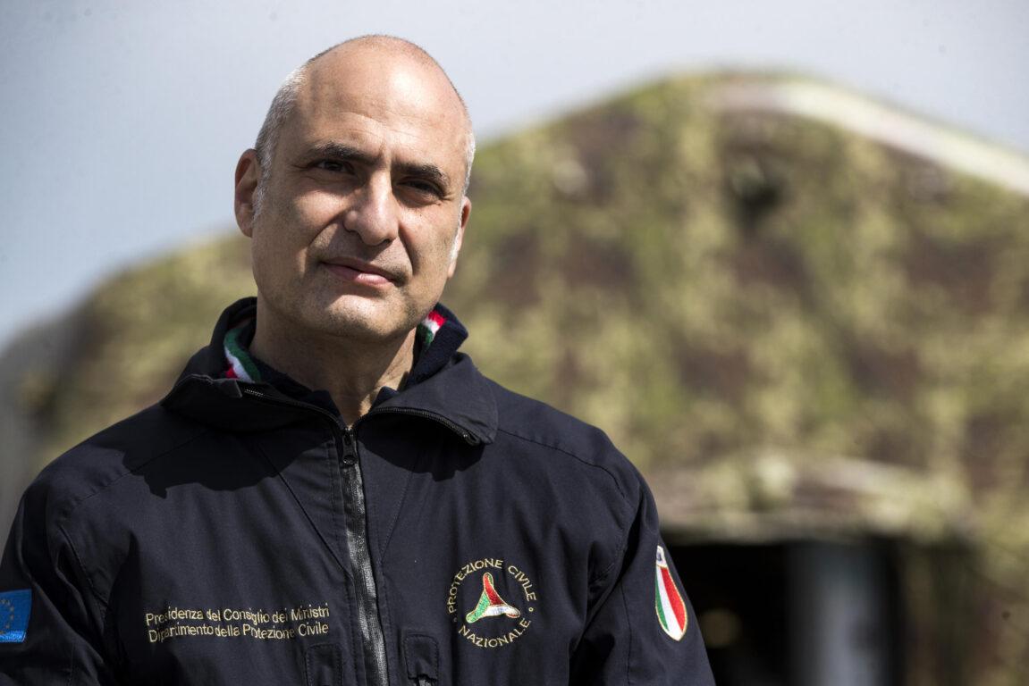 Fabrizio Curcio