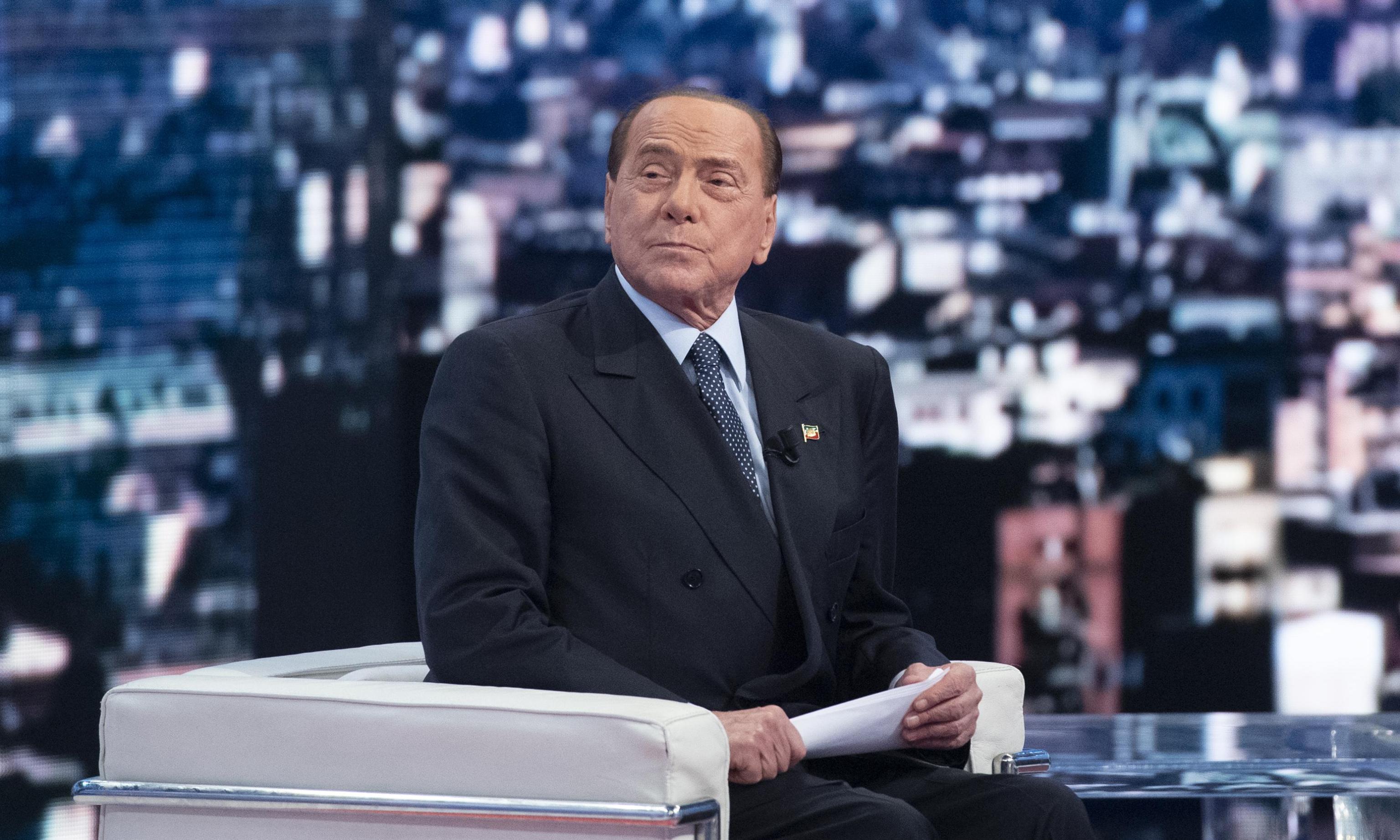 "Ruby ter, Berlusconi assolto a Siena. I legali: ""Giusto epilogo"""