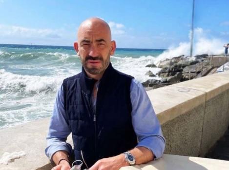 Bassetti: «Il Green pass? Non sono più a favore. L'Italia non è pronta ad averlo da domani»