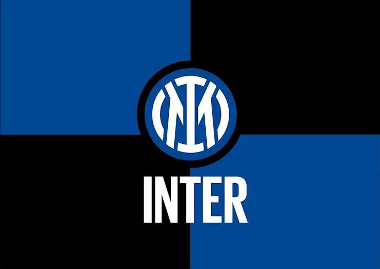 FC INTER