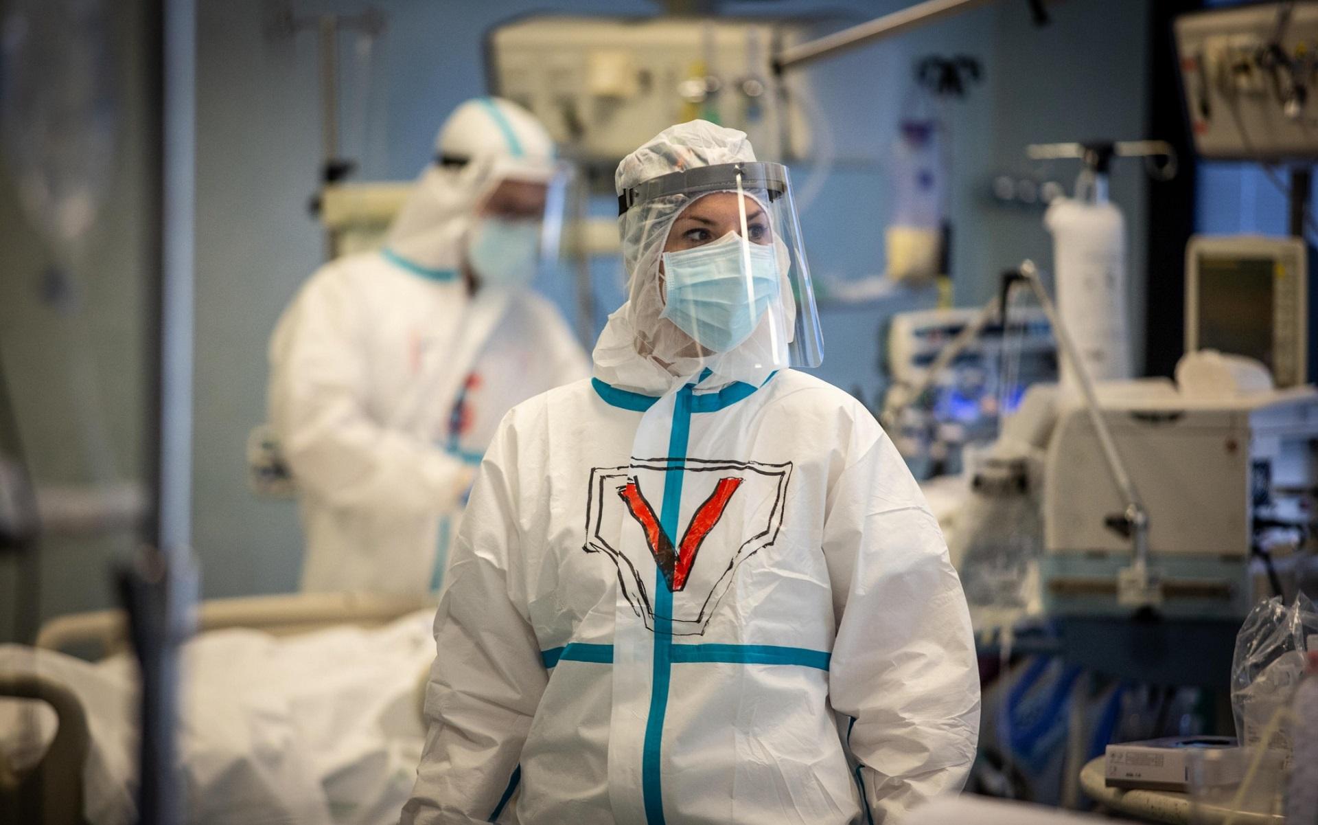 In Italia arriva Epidemic Intelligence, la rete per prevenire le pandemie