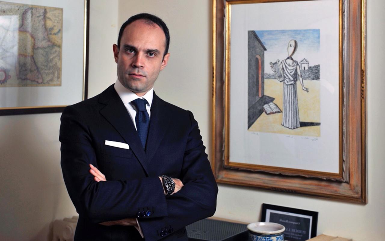 Giuseppe Conte interviene all'assemblea congiunta dei parlamentari del Movimento 5 stelle: segui la diretta tv