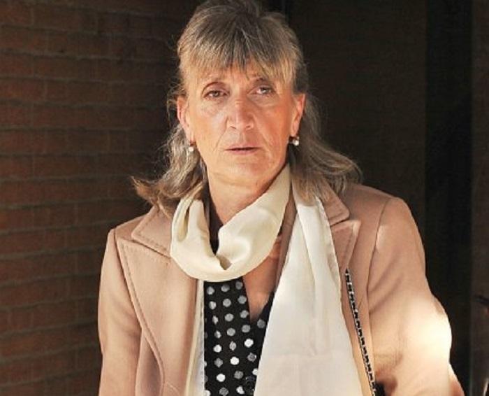 Metodo Hamer, arrestata l'omeopata Germana Durando: deve scontare una pena per omicidio colposo